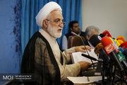 برخوردهای قوه قضائیه با شوراها ارتباطی با جریانات سیاسی ندارد