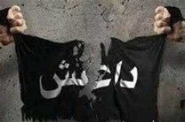 دستگیری مظنونان داعشی در ترکیه