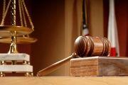 کیفرخواست یک رییس بانک به اتهام رشوه صادر شد