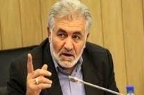 برای توسعه اقتصادی پایدار اصفهان تلاش می کنیم