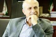 رفع تصرف بیش از 3 هزار متر مربع از اراضی ملی و دولتی استان ایلام