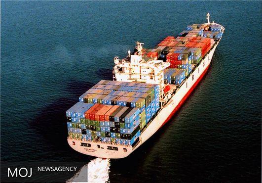 وزارت اقتصاد پرداخت بدهی کشتیرانی به بانک آلمانی را تضمین کرد