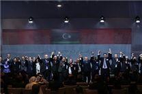پارلمان لیبی توافقنامه «الصخیرات» را لغو و گفتوگو را تعلیق کرد