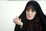 ایران جزء ۸ کشور در قتلهای ناموسی