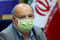 وضعیت تهران نگران کننده است/ باید به خانواده های ایرانی نسبت به دورهمیهای شب یلدا هشدار داد