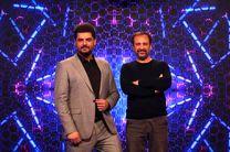 پخش مسابقه ایران متوقف می شود/پخش قسمت بیست و پنجم امشب از شبکه یک