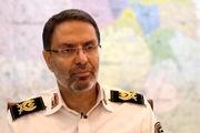 اهداف ایجاد استودیو پلیس پایتخت تشریح شد