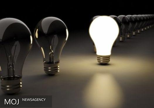 پیک مصرف برق همچنان در مسیر صعودی است