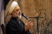 واقعه عاشورا یک بلای سخت برای حضرت زینب(س) بود، اما این واقعه، عالم را متحول کرد