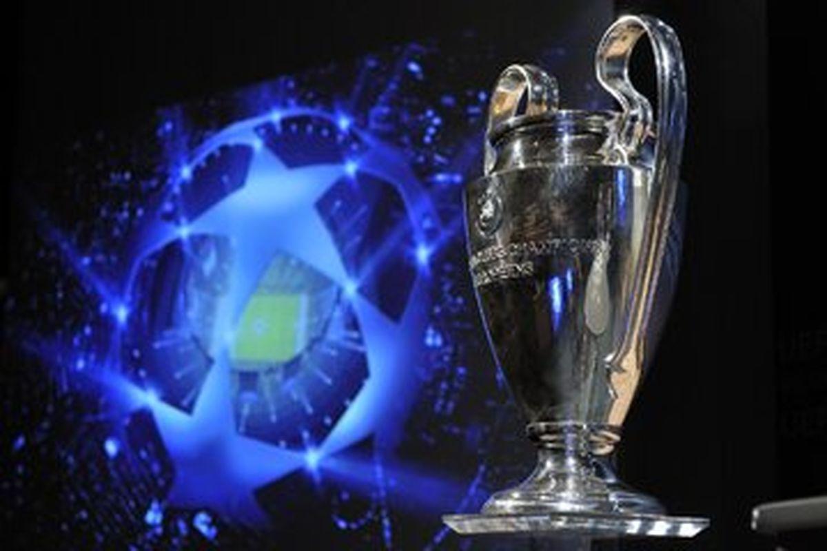 لیگ قهرمانان اروپا؛ نگاهی به ۳۲ تیم حاضر