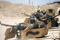 پیروزی تازه ارتش عراق / شماری از سرکرده داعش به هلاکت رسیدند
