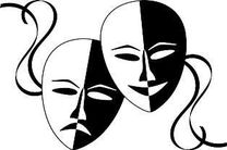 ۳۰ مقاله و ۷ میزگرد در سمینار بینالمللی «تئاتر و ظرفیتهای بخش غیر دولتی»