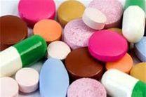 درمان مرگبارترین نوع سرطان با داروی ضدروماتیسم امکان پذیر است