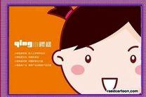 موفقیت کارتونیست سنندجی در مسابقه بین المللی حفاظت از میراث فرهنگی کشور چین