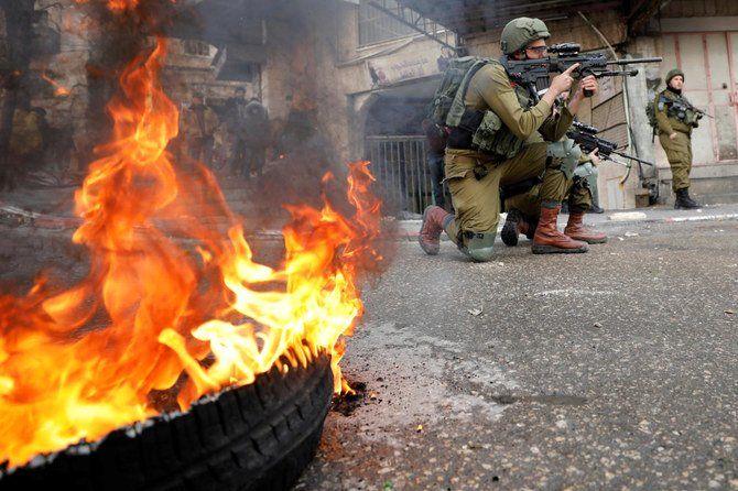 ابراز نگرانی وزیر خارجه انگلیس در مورد تجاوزگری رژیم صهیونیستی
