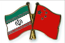 رشد چشمگیر واردات نفت خام چین از ایران