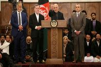 احتمال برگزاری دور دوم انتخابات ریاست جمهوری افغانستان وجود دارد
