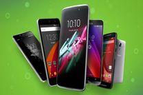 بهترین گوشی های هوشمند معرفی شدند + تصاویر