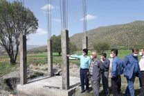 کردستان صاحب اولین برج پرنده نگری خواهد شد