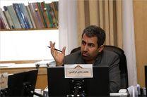 بحث آب شرب مردم کرمان اولویت اول مدیران و نمایندگان است