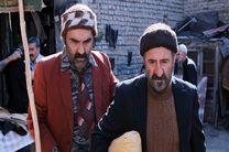 ساعت پخش و تکرار سریال جلال مشخص شد