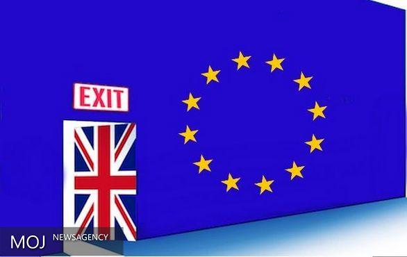 واکنش اقتصاد جهانی به خروج انگلیس از اتحادیه اروپا