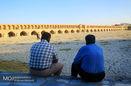 تقسیم استان اصفهان در حد شایعه است/ مشکلات اصلی استان اصفهان فراموش شده است