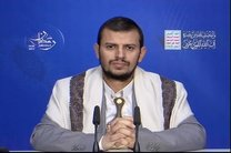 وحدت جبهه داخلی یمن مهمترین عامل شکست دشمن است