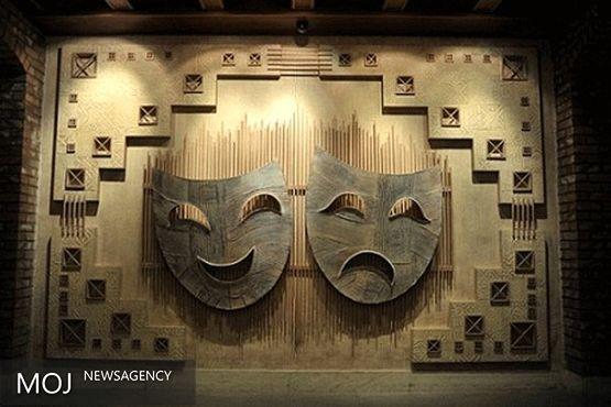فراخوان پانزدهمین مسابقه مطبوعاتی انجمن منتقدان خانه تئاتر تمدید شد
