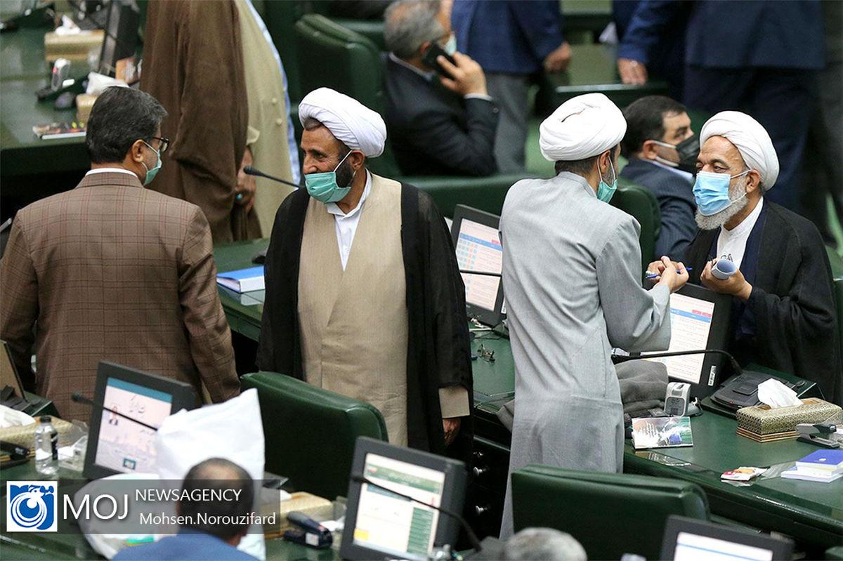 نمایندگان پیرانشهر و مهاباد از پاسخهای وزیر نفت قانع شدند