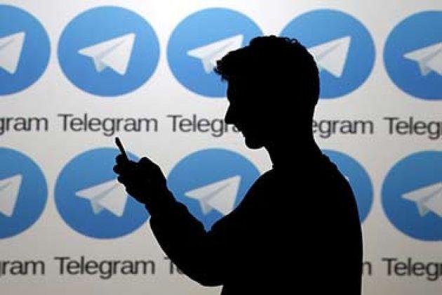 فیلترینگ تلگرام راه درآمد حدود 900 هزار کسب و کار را بسته است