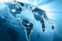 درخواست نمایندگان تهران از به وزیر ارتباطات برای اتصال اینترنت موبایل