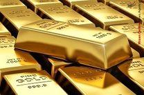 دستگیری سارق شمش های طلا توسط پلیس هرمزگان
