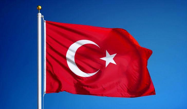 Turkey extradited 1 Irish terrorist to his home country