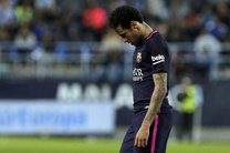 ماجرای نیمار و بارسلونا ادامه دارد
