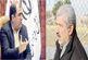دعوای زرگری هیئت فوتبال کرمانشاه با اداره ورزش و جوانان سر از AFC درآورد