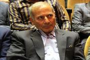 نقدینگی افسارگسیخته در اقتصاد ایران
