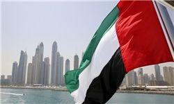 سفیر امارات در روسیه: بحران قطر با میانجیگری آمریکا حل نخواهد شد