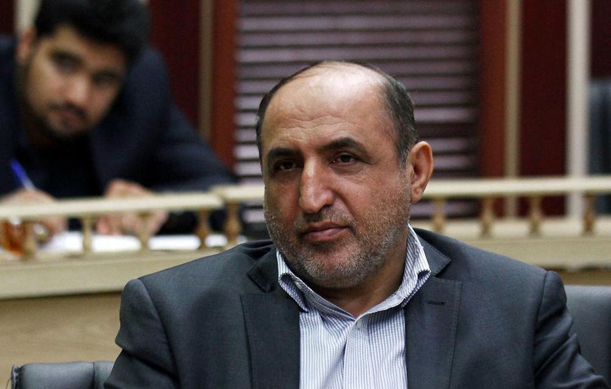 واکنش فرماندار تهران به انتقادات از عملکرد هیات اجرایی انتخابات