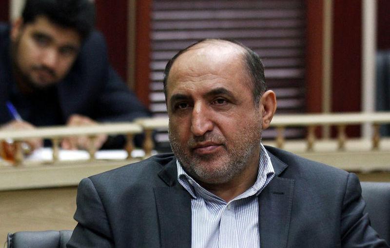 بجز مراکز ضروری سایر مراکز تجاری و پاساژ ها در تهران تعطیل هستند