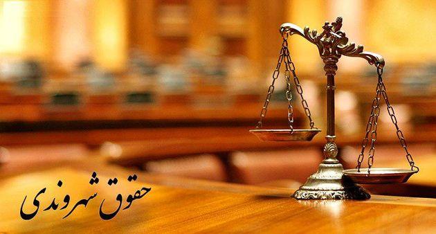 جابجایی کلینیک هلالاحمر کسری به زیان مردم کرمانشاه است