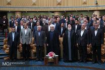جشنواره شهید رجایی با حضور رییس جمهور