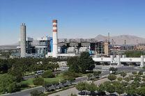 تمدید  گواهینامه CE مارک ذوب آهن اصفهان برای صادرات به اروپا