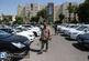 بررسی واکنش بازار به اجرای مالیات بر خودروهای لوکس