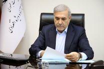 پیام تسلیت مشاور رئیسجمهور در پی درگذشت برادر همسر دکتر روحانی