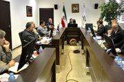 اجرای پایلوت طرح ملی هوشمند سازی مدارس در منطقه آزاد انزلی