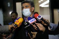 تسهیلات هشت هزار میلیاردی بانک صادرات ایران به شرکت های دانش بنیان