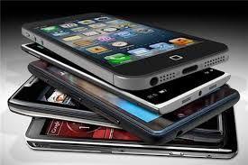 افزایش قیمت ۱۰ تا ۲۰ درصدی تلفن همراه