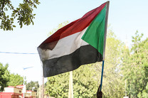 نیروهای امنیتی سودان، 15 نفر را به اتهام حمله به معترضان بازداشت کردند