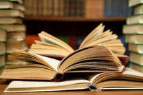 گزارشی از جشنواره کتابخوانی رضوی ارائه شد